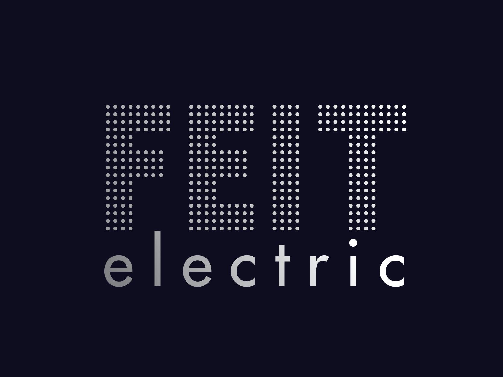 Feit-05