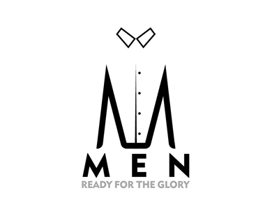 Men_logo