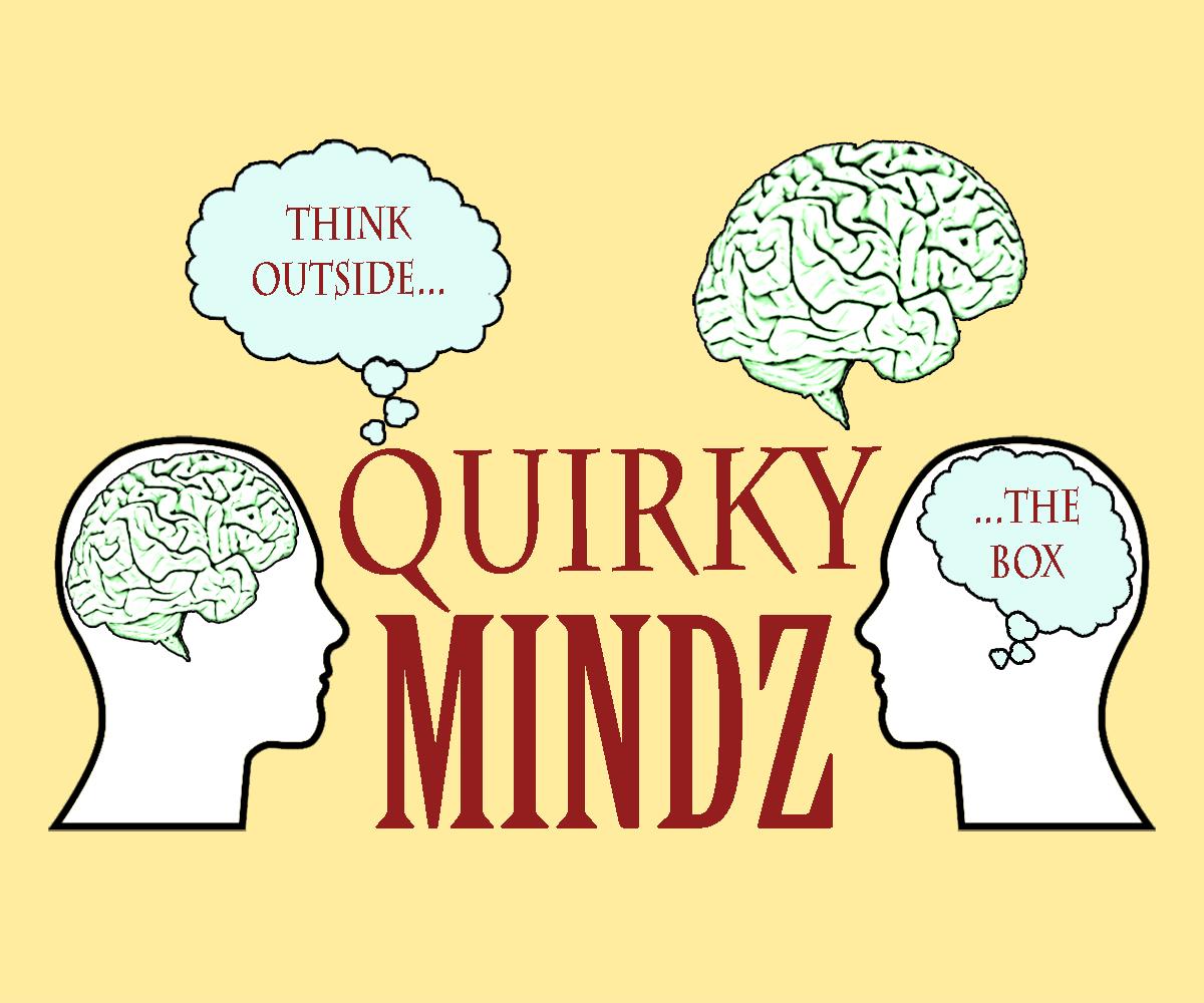 Quirky_mindz01b