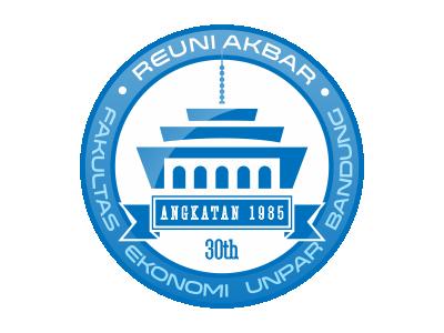 Logo_unpar_blue
