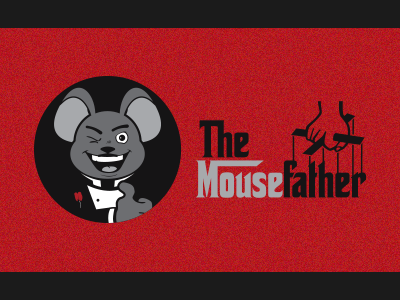 Mouse_father