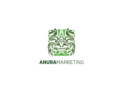 Rejectedlogo-anura