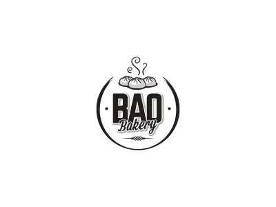 Rejectedlogo-baobakery