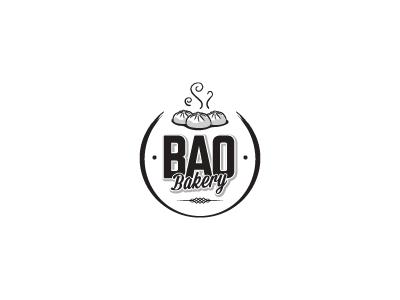 Rejectedlogo-baobakery