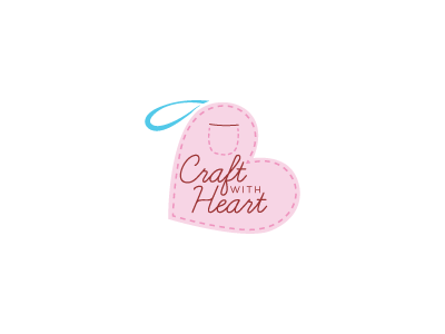 Rejectedlogo-craftwithheart
