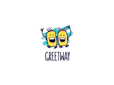 Rejectedlogo-greetway