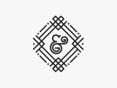 Rejected-logo-comp