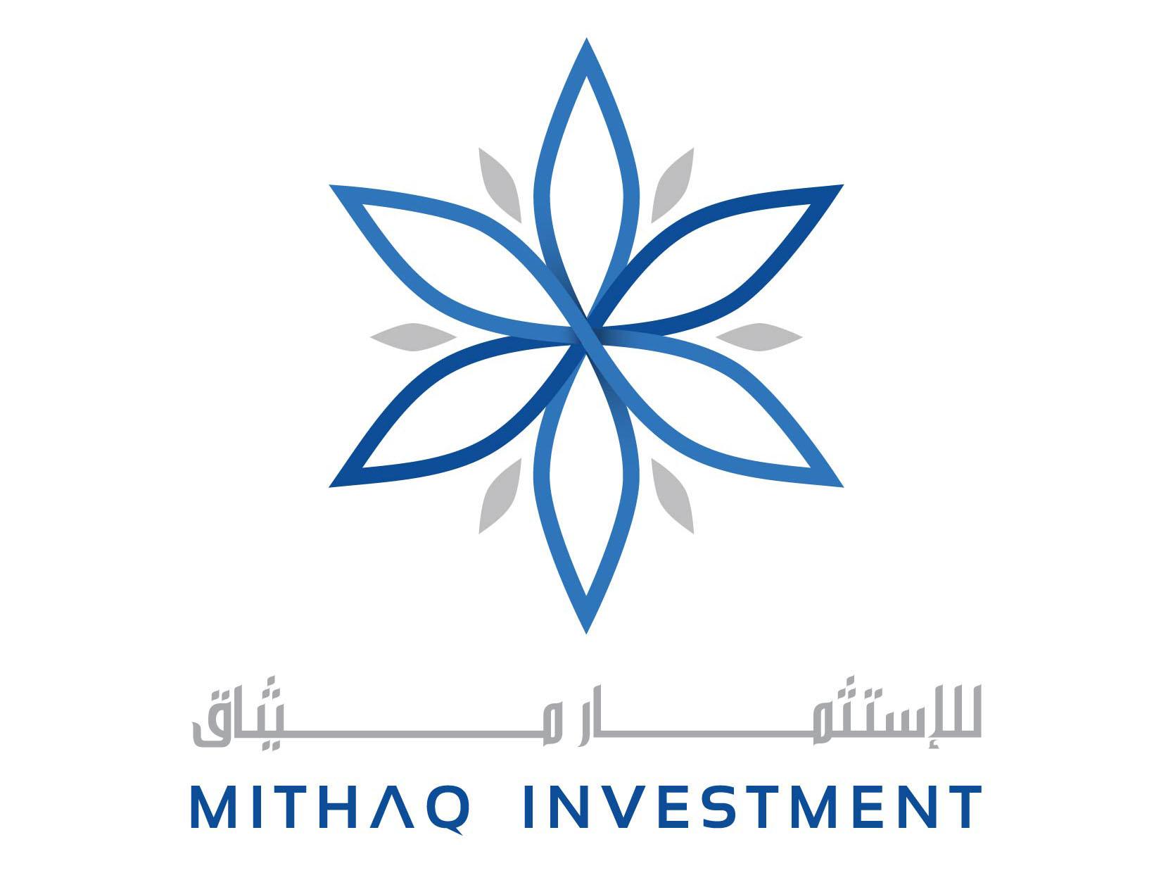 Mithaq_investment_logo-10