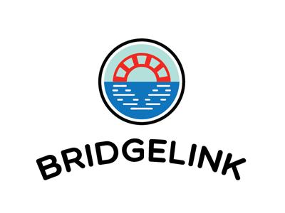 Bridgelink_logo-01