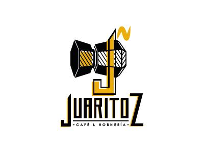 Logo_juaritoz_concurso-01