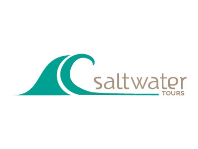 Saltwatertours-reject