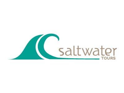 Saltwatertours-reject
