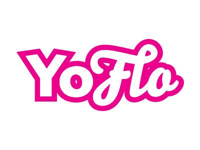 Yf-reject