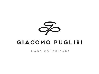 Giacomo-puglisi-logo-1