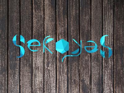 Sekoyah_logo