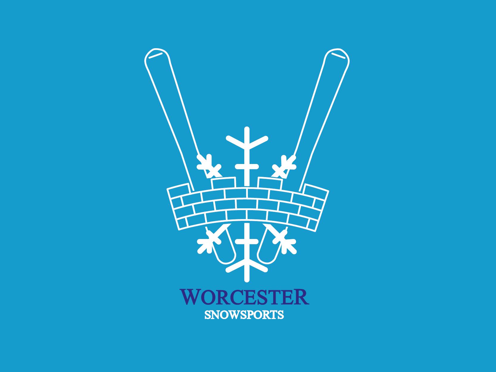 Worc_snowsports