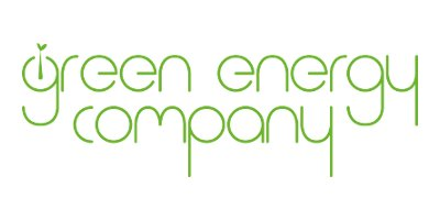Green-energy-company