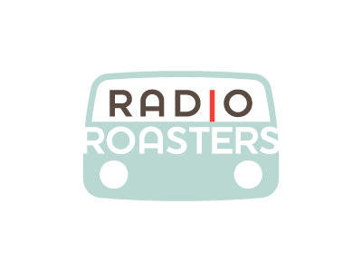 Etherbrian_radio_roasters