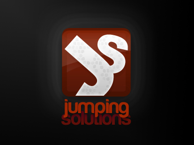 Jumpingsolutions