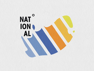 National_logo