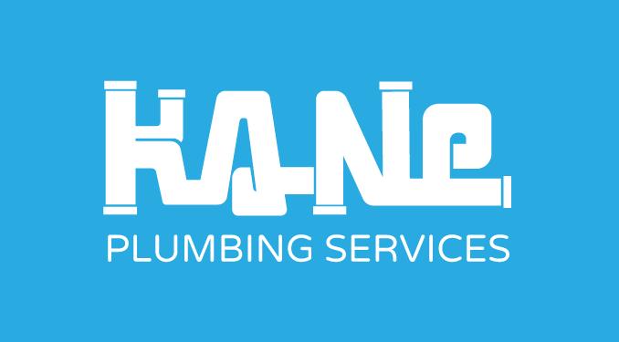 Kane-plumbing