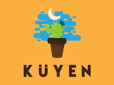 Kuyen