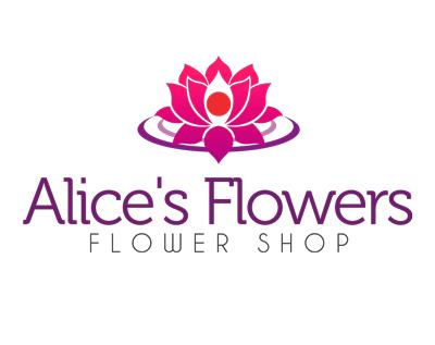 Alice_s-flowers