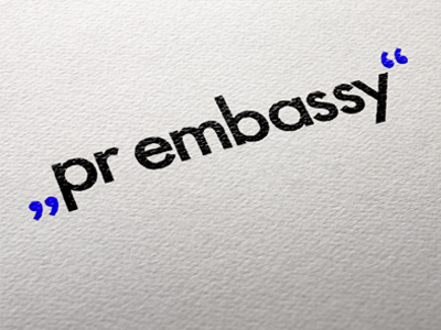 Pr_embassy_rejected