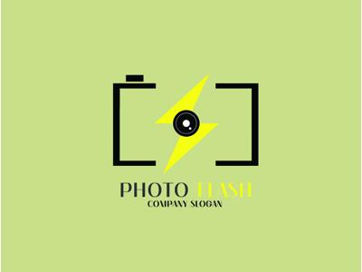 Photo_flash