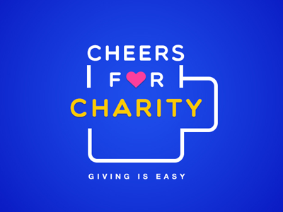 Cheersforcharity_logo