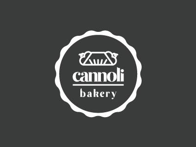 Cannolificio-logo-2