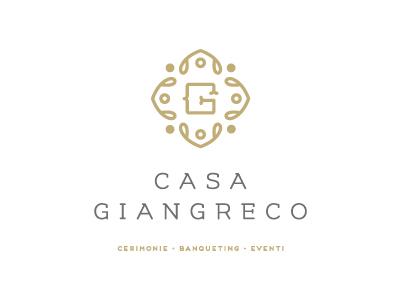 Casa-giangreco-logo-1