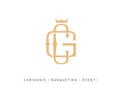Casa-giangreco-logo-2