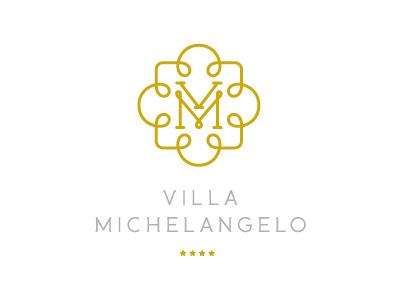 Villa-michelangelo-logo-1