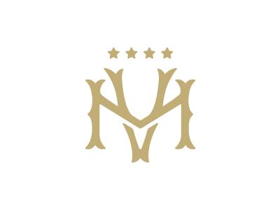 Villa-michelangelo-logo-2