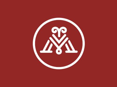 Villa-michelangelo-logo-3