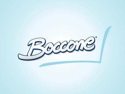 Boccone-zappala-logo1