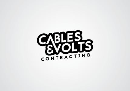 Cablesandvolts-logo_3