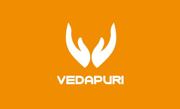 Vedapuri