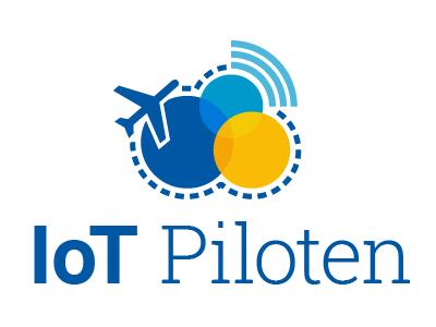 Iot_piloten-01