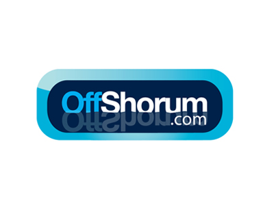 Offshorum_copy