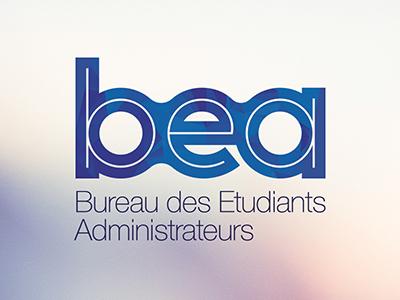 Bea_logo_11