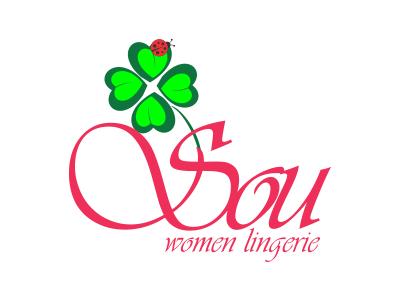 Sou_logo