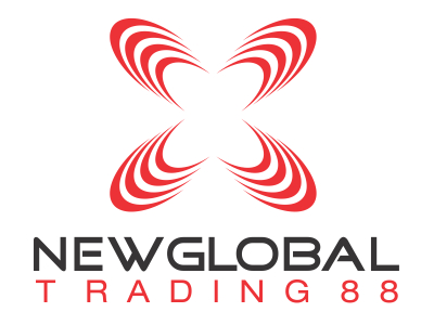 New_global_trading_88_logo
