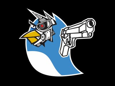 Twitternator_logo