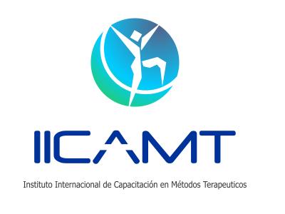 Iicamt_logo