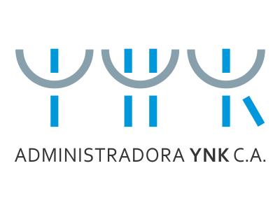 Ynk_logo