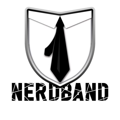 Nerd-band1