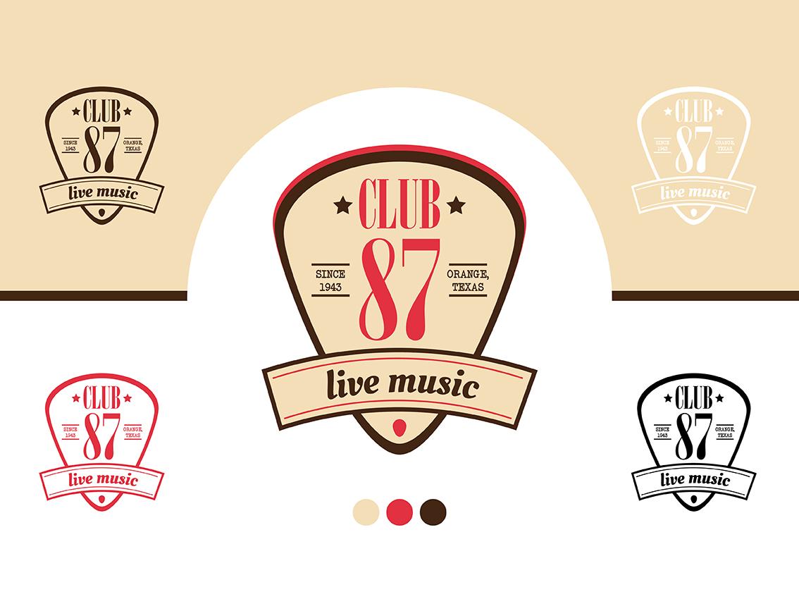 Club_87_pres-01