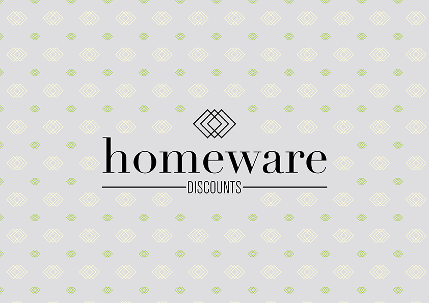 Homeware_discounts_logo-02